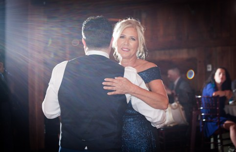 CT_Barns_wedding_photography_35