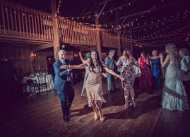 CT_Barns_wedding_photography_38