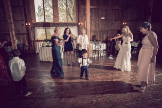 CT_Barns_wedding_photography_39