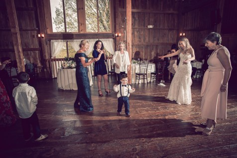 CT_Barns_wedding_photography_39