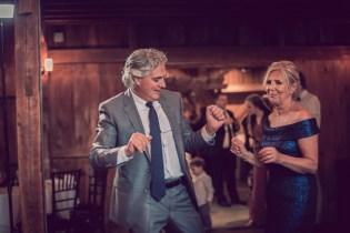 CT_Barns_wedding_photography_40