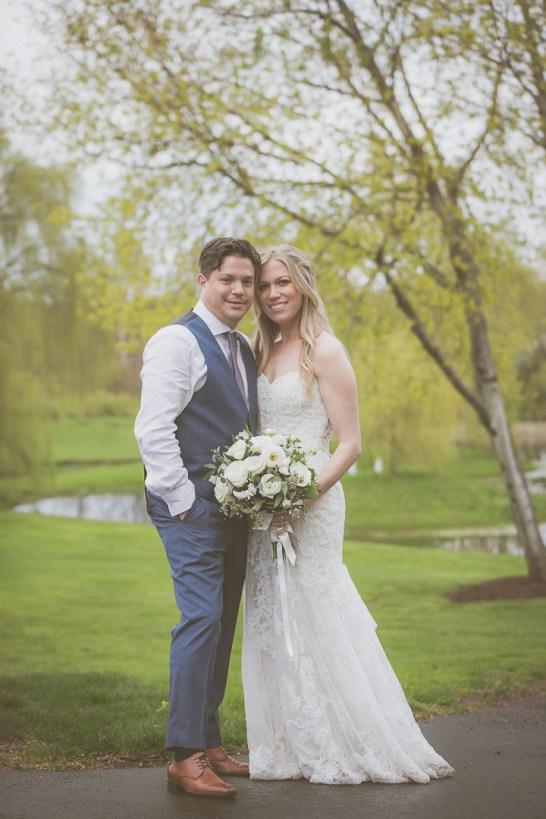 CT_Barns_wedding_photography_41