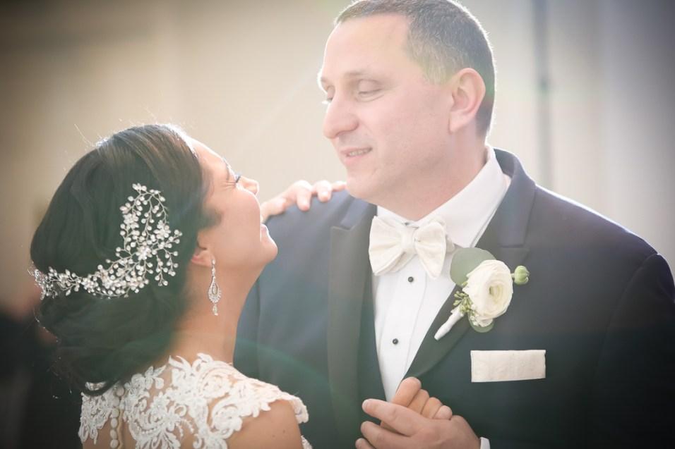 Danbury_wedding_10