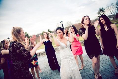 Danbury_wedding_11