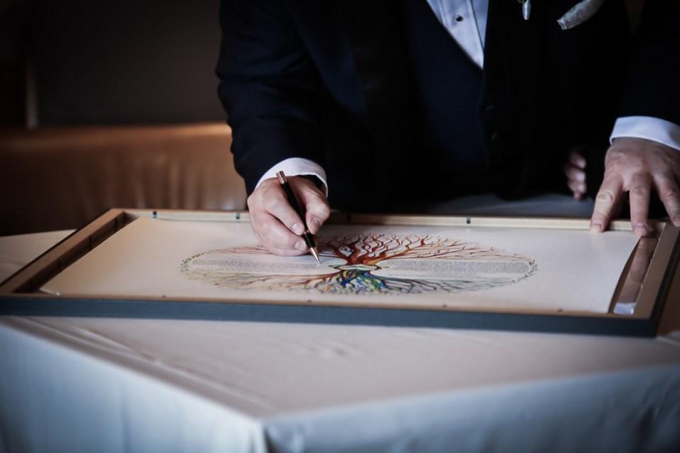 Danbury_wedding_7