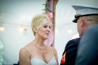 Terri_Greg_CT_wedding_photography5