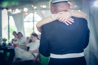 Terri_Greg_CT_wedding_photography6