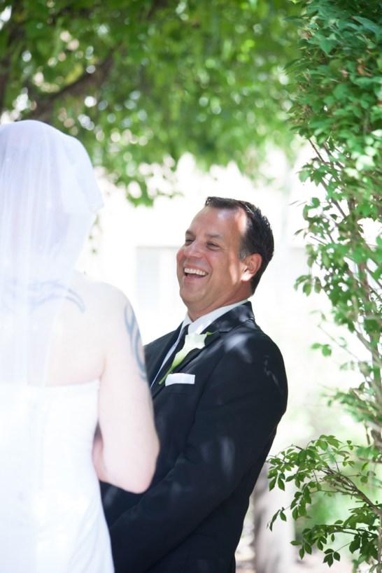 Ethan_Allen_wedding_photography13