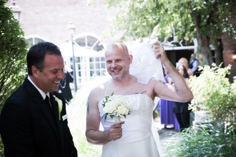 Ethan_Allen_wedding_photography14