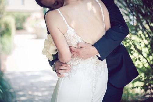 Ethan_Allen_wedding_photography17
