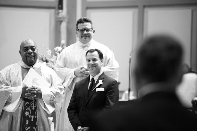 Ethan_Allen_wedding_photography22