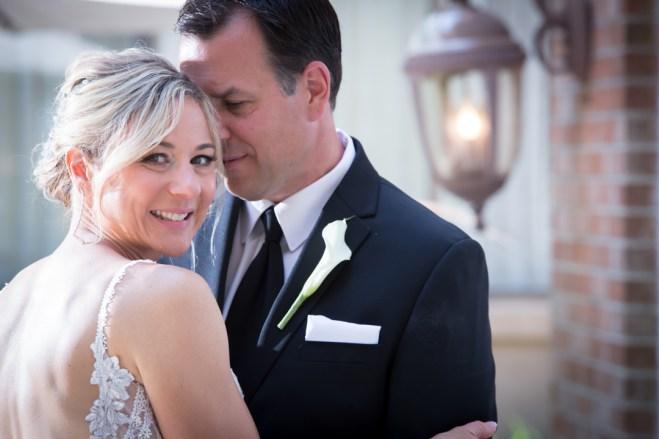 Ethan_Allen_wedding_photography24