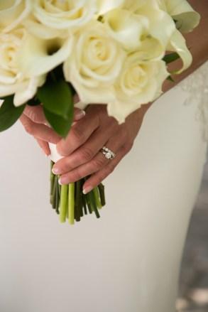 Ethan_Allen_wedding_photography25