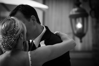 Ethan_Allen_wedding_photography27