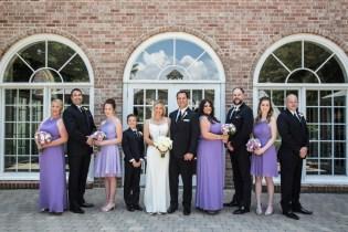Ethan_Allen_wedding_photography28