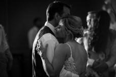 Ethan_Allen_wedding_photography35