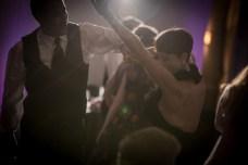 Ethan_Allen_wedding_photography37