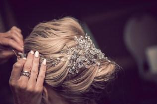 Ethan_Allen_wedding_photography5