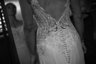 Ethan_Allen_wedding_photography6