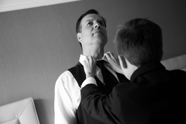 Ethan_Allen_wedding_photography9