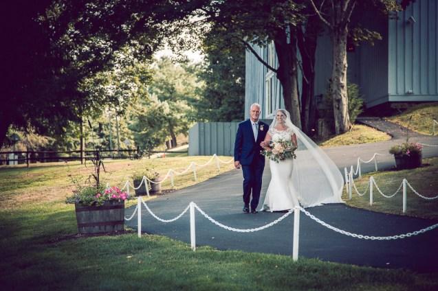 Meghan_Austin_Barns_wedding_photography_Middletown_CT13
