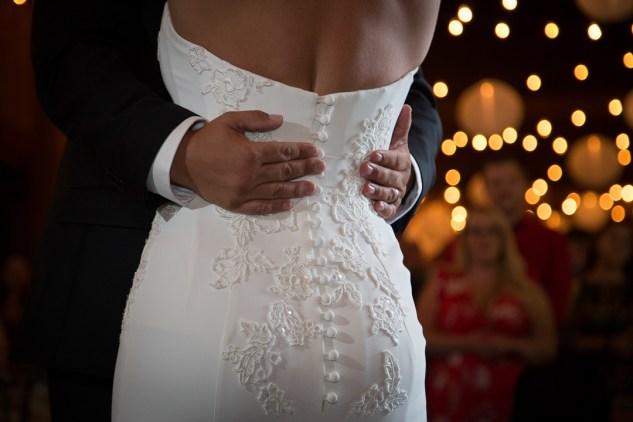 Meghan_Austin_Barns_wedding_photography_Middletown_CT18