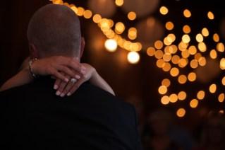 Meghan_Austin_Barns_wedding_photography_Middletown_CT19