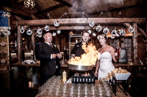 Meghan_Austin_Barns_wedding_photography_Middletown_CT21