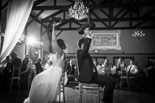 Farmington_Gardens_wedding_12