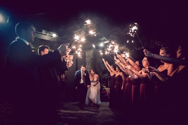 Farmington_Gardens_wedding_14
