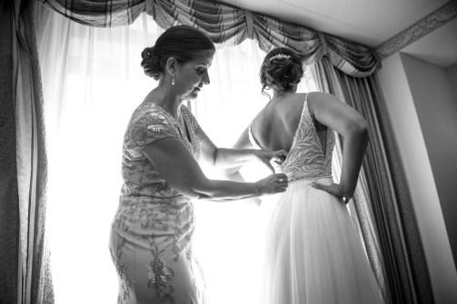 Farmington_Gardens_wedding_4