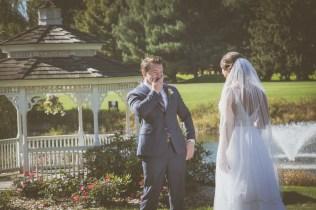 Farmington_Gardens_wedding_8