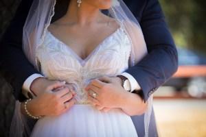 Farmington_Gardens_wedding_9