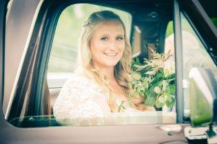 rustic_wedding_EJ_01