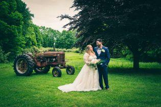rustic_wedding_EJ_05
