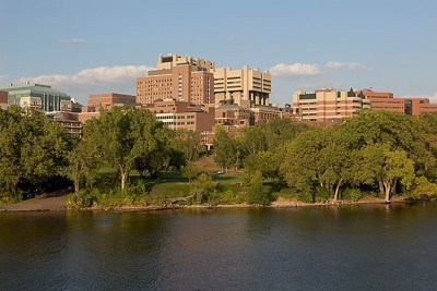 University of Minnesota, Minneapolis