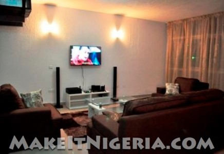For Sofas And Sectionals At Furnish Ng