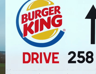 burgerking-mcdonalds-makeitnow