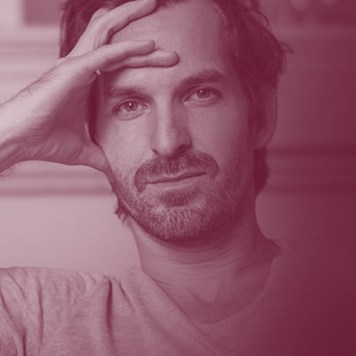 MATHIEU LEHANNEUR Designer