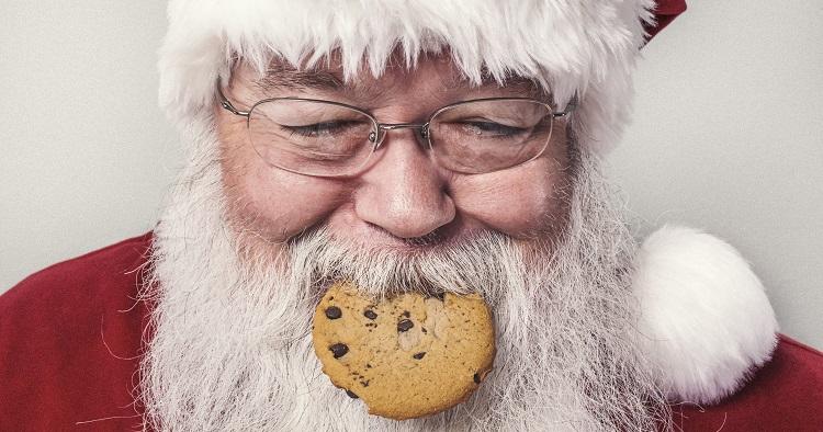 Où faire ses achats à quelques jours de Noël ?