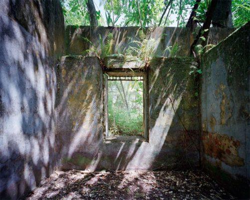 Urbex - Exploration Urbaine - Make it now