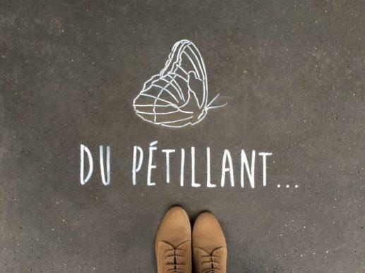 Fantine & Simon - makeitnow.fr