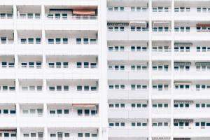 5 conseils bons plans et arnaques immobilières - makeitnow.fr