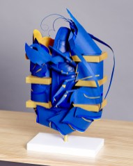 Top 10 paper art -Benja-Harney- makeitnow.fr