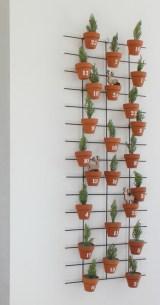 calendrier de l'avent DIY