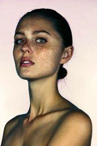 Brock-Elbank-photographe