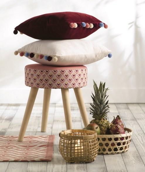 Top 10 magasins décoration petits prix / petit budget - makeitnow.fr