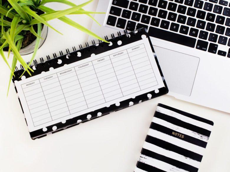 10 conseils pour stimuler votre productivité - makeitnow.fr