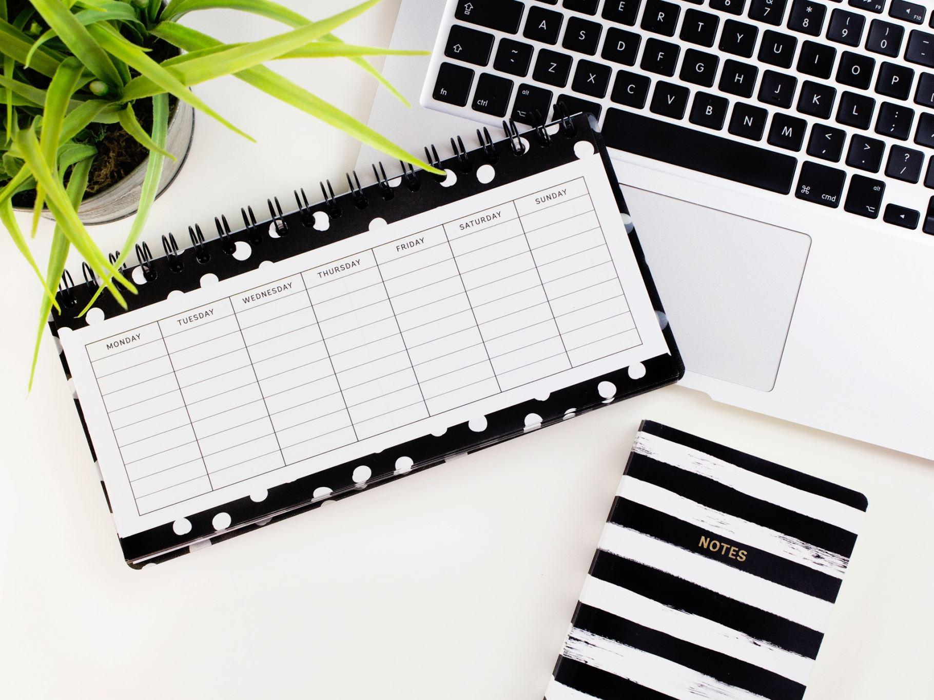 10 conseils pour stimuler votre productivité