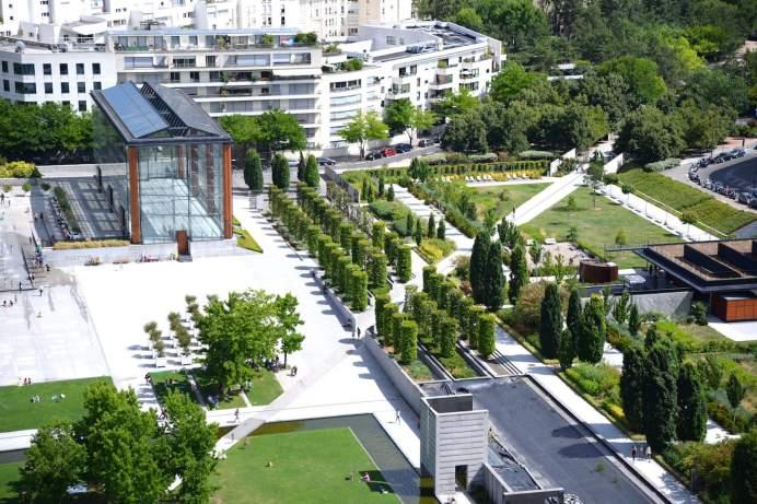 Parc-André-Citroën